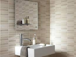 sliced pebble tile shower floor large size of bathrooms 8 tiled
