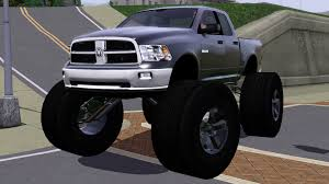 Blue Lifted Dodge Ram | Dodge Ram Lifted Trucks | Pinterest | Dodge ... Bangshiftcom Dodge Monster Truck Show Truck 2005 Ram 3500 Laramie Monster 1969 Charger Gta San Andreas Simpleplanes Dodge Cummins Dodge Ram Diesel Auto 4x4 2004 American Monster Truck Challenger Demon 3d Model In Concept 3dexport Backdraft Rick Disharoons Scale Auto 118 Rammunition Rizonhobby Trucks City Ks Movie Tickets Theaters Showtimes Rampage Ar60 Based Build Power For Farming Simulator 2017 Dodgeramcolby Trigger King Rc Radio Controlled Racing