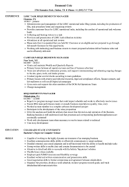 Qualifications Of A Manager In Resume | Bijeefopijburg.nl 99 Key Skills For A Resume Best List Of Examples All Types Jobs Qualifications Cashier Position Sarozrabionetassociatscom Formats Jobscan Sample Job Qualifications Unique Photos Cv Format And The To On Your Hairstyles Work Unusual Elegant Good What Not Include When Youre Writing Templates Registered Mri Technologist Sales Manager Monstercom Key Rumes Focusmrisoxfordco
