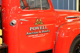 12.16.17 - PUBLIC AUTO AUCTION - Powell Auction Freightliner Business Class M2 106 Beverage Trucks In Tennessee For Used Cars Knoxville Tn Carmex Auto 2019 New Cascadia For Sale In White Dump Truck Tn Kenworth W900 Cars Sale 37920 Wheels Sales Lifted Toyota Tacoma Trd 2003 Intertional 4400 By Dealer Rusty Wallace Automotive Group Vehicles
