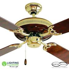 Hunter Ceiling Fan Replacement Blades Online by Nmelo Me Wp Content Uploads 2017 12 Four Blade Cei