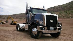 Caterpillar Truck - Google Search | Cars | Pinterest | Semi Trucks ... Cool Paint Jobs For Trucks Google Search Awesome N 1957 Fargo 57 Dodge Pinterest F650 Interior Apocalyptic Car Assories Home Central California Used Trucks Trailer Sales Ram 4500 Dump Truck For Sale And Light Duty Or Craigslist 2003 Hummer H1 And Rescue Overland Series Rare 2 Door Beds You Sleep In Made Out Of Old Hino Trucks For Sale Fordson Thames Et6 Modern Fire Apparatus Modern Fire Red Chevy K1500 Yee Gm