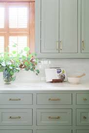 light green kitchen cabinets home design inspiration