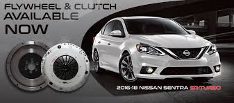 Clutch Masters - Performance Clutch And Flywheel Systems