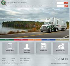 ODFL Competitors, Revenue And Employees - Owler Company Profile Trucks On American Inrstates March 2017 Lking The Philippine Islands Through Highways Of Sea An Dpr Of Regional Rapid Transit System On Delhighaziabadmeerut Route A R T P M O C A G Y N D E R O Roadrunner Temperature Controlled Transportation Systems Charlotte North Carolina Cargo Mercurygate Intertional Tms Ezvision Experience Youtube Otr January By Over The Road Magazine Issuu To Sell Unitrans Quick For 95 Million Untitled Invests In New Learning Management
