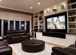 Living Room Theater Boca by 24 Living Room Theater Fau 17 Best Images About Dorothy F Schmidt