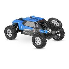 HBX 12889 1/12 2.4G 4WD Two Speed Transmission Truck Off-Road Buggy ... Manual Transmission Zf Part Code 2210 For Truck Buy In Onlinestore Alinum Transmission Gearbox 110 Monster Truck Rc Car Crawler Real Pack V10 By Adyx50 Mod American Ordrive Heavy Duty Tramissions Tv Antenna Dish Signal Vector Illusttration How To Shift Automatic Transmission Semi Peterbilt Volvo High Performance Racing Torque Convters And Trucks Suvs You Can Still Get With A Stick Trend Stock Photos Images Automatic Front View Photo Edit Now