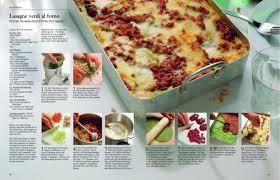 die echte italienische küche 9783833807053 books