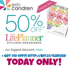 Erin Condren Coupon 2019 - Airport Link Nyc Faq Contact Us Support Erin Condren Sticker Sale 50 Off Discount 2018 New Life Planner Review Coupon Hello Classic Book And Code Condren Coupon Code December Imvu Creator Freebies Presidents Day Get 35 Off On 2019 Discount Southwest Airlines July Tracfone Erin 2015 Promo Coupons 1 Free Shipping Deals Free Momma