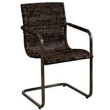 Artwood Dining Chair Rattan Zoola Armrests Deep Brown Set Of Six Leatherbound Rattan Ding Chairs By Mcguire Eight Brge Mogsen For Sale At 1stdibs Vintage Bentwood Of 3 Stol Kamnik Cane And Rattan Fniture Five Shop Provence Oh0589 Outdoor Patio Wicker With Arms Teva Bora 2 Verona Pair Garden Fniture Brown Muestra Natural Teak Wood Woven Chair Zin Home Hospality Kenya Mcombo Poolside Cversation C Capris And Ottomans Sc753 Weathered Gray