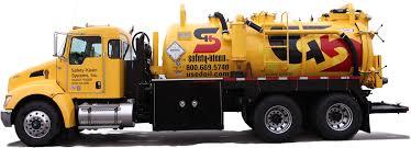 100 Used Vacuum Trucks Truck Service With A Fleet Of Over 220 Vacuum Trucks
