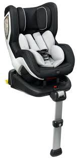 siège bébé siège auto gr0 1 xpfix isofix vente en ligne de siège auto bébé9