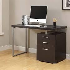 Ebay Corner Computer Desk by 28 Corner Computer Desk Ebay Office Computer Desk Corner