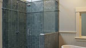 Tiling A Bathtub Alcove by Great Shower U0026 Bathtub Designs Sunset