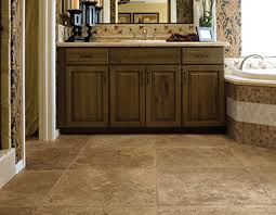 Atlantic Shell Stone Tile by Stone Tile Depot Natural Stones Directly From Factory