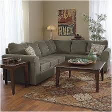 black and cherry living room furniture elegant gorgeous furniture stores living room sets that feel like a dream of black and cherry living room furniture