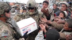Operation Gratitude Halloween Candy Buy Back by Cash For Halloween Candy Dentists U0027 Buyback Program Is Booming