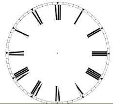Free Wood Clock Plans by Free Woodworking Plans For Clocks Woodworking Plans And