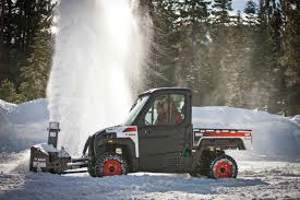 Bobcat's 3600, 3650 Utility Vehicles Feature Hydrostatic Drive ... Versatile Plus 54 Snblower Bercomac Toro Snow Blowers Removal Equipment The Home Depot Gator And Front Mount Snblower Pic Bobcats 3600 3650 Utility Vehicles Feature Hydrostatic Drive Mercedesbenz Rolba R 400 L Snblowers For Sale From Bulgaria Buy Cub Cadet 3x 26 In 357cc 3stage Electric Start Gas Blower Truck Mounted Snow Blower Imagesphotos Pictures On Aliba Public Surplus Auction 1029863 How To Choose The Right Compact When Entering Bobcat Sb20078 Merz Farm Truckmounted Airports Assalonicom Tf75