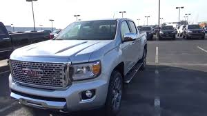 18G223 2018 GMC Canyon Denali For Sale Columbus Ohio - YouTube Mobile Food Mania Columbus Adventures Ricart Ford Is A Groveport Dealer And New Car Used Chevy Colorado For Sale Ohio 2019 20 Top Car Models 1992 Chevrolet Ck 1500 Series Stepside Silverado Stock 111058 For Taco Trucks In Where To Find Great Authentic Mexican Used Cars Oh Jersey Motors 1955 Pickup F100 L16713 Sale Near Arts Fest Burlesque Among List Of Things To Do This 1949 Dodge B50 102454 Detailing Auto Ram Lease Finance Offers Near 1985 Classiccarscom Cc1050095