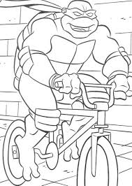 Printable 34 Superhero Coloring Pages 4426