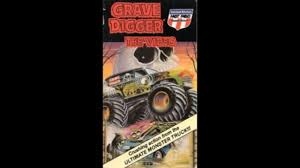 Grave Digger The Video 1990 VHS HD - YouTube Learn With Monster Trucks Grave Digger Toy Youtube Truck Wikiwand Hot Wheels Truck Jam Video For Kids Videos Remote Control Cruising With Garage Full Tour Located In The Outer 100 Shows U0027grave 29 Wiki Fandom Powered By Wikia 21 Monster Trucks Samson Meet Paw Patrol A Review Halloween 2014 Limited Edition Blue Thunder Phoenix Vs Final