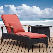 15 Inspirations Of Vinyl Outdoor Chaise Lounge Chairs Inspiring Vinyl Lounge Chair Delightful Baby Head Looped Webbing Home Styles Laguna Black Woven And Metal Patio Charles Eames Chairs Baughman Walnut And Black Vinyl Lounge Chair Chaise Brown Jordan Tami Lace Mid Century Modern White Yellow Strap Recliner At Lowescom Eden Roc Swivel Club By Rausch Couture Outdoor Lloyd Flanders Low Country Wicker 77002