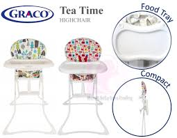 Graco Tea Time Baby Feeding High Chair 6 Months+ (Wild Day ... Kids Deals Graco Duodiner 3in1 Convertible High Chair Amazoncom Yutf Childrens Ding Table Blossom 6in1 Seating System Nyssa 179923 10 Best Baby Chairs Of 20 Moms Choice Aw2k 6 In 1 Sapphire Buy On Carousell Highchair Milan 2in1 Convertible Highchair 2table Premier Fold 7in1 Tatum