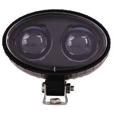 8W 5.5 INCH LED Forklift Safety Truck Lights Blue Spot Light Safe ... 4 Inch 48w Square Led Work Light Off Road Spot Lights Truck Pin By Danny On Under Leds Pinterest Grilles Black 8w 55 Inch Led Forklift Safety Blue Light Safe Zroadz Offroad Kit 2018 5x7 Headlight Daymaker Sealed Beam Replacement Dot 201518 Automatic Engine Bay Hood F150ledscom Hightech Lighting Rigid Industries Adapt Bar Recoil How To Install Lite 2013 Jeep Wrangler Jk Diy Youtube 185w Car Led Lamp Truck 9 Inch Headlight 12v 24v Tractor Automotive Household Trailer Rv Bulbs Mini Roadtech Services Inc