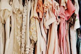 Fashion Clothes Rack Pictures Photos And Images For Facebook