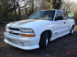 S10 Pickup White EBay Motors #151060170932 1954 Ford F100 1953 1955 1956 V8 Auto Pick Up Truck For Sale Youtube The S Chevrolet Corvette Door Coupe Motors Trucks Ebay Lifted Toyota Trucks For Sale Marycathinfo Dodge Dart Pro Street Ebay Cars Rolls Royce Larc Lxthe Best On F250 F350 59 Cummins Turbo Diesel On Rare 1987 Toyota Pickup 4x4 Xtra Cab Us 17700 Used In Mercedesbenz Security Center 1963 Intertional Harvester Scout 80 Harvester 99800 De Tomaso 2017 F150 Raptor Raptors Ford Raptor And