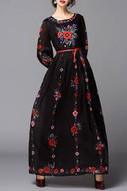 top 25 best maxi long sleeve dress ideas on pinterest long