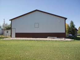 Menards Pole Barn Kits Garage Kit Tips Pole Garage Kits Menards ... Metal Building Kits Prices Storage Designs Pole Decorations Using Interesting 30x40 Barn For Appealing Decorating Ohio 84 Lumber Garage House Plan Step By Diy Woodworking Project Cool Bnlivpolequarterwithmetalbuildings 40x60 Plans Megnificent Morton Barns Best Hansen Buildings Affordable Oklahoma Ok Steel Barnsteel Trusses Ideas Homes Gallery 30x50 Of Food Crustpizza Decor