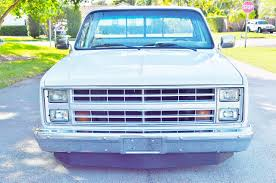 1985 Chevrolet C-10 2 Door Pickup Truck | Real Muscle | Exotic ... Er Truck Equipment Dump Trucks Vacuum And More For Sale New Used Commercial Sales Parts Service Repair Hino In Miami Fl For Sale On Buyllsearch Freightliner 26 Ft Box Best Resource Hino Med Heavy Trucks For Sale New Isuzu Crew Cab 1214 Dry Stks1714 Truckmax Vehicle Wrap Wraps Lauderdale Florida Custom Food Az Atlanta Intertional 4900 6x6 Cars 2018 195 16 Feet Reefer Insulated Box Truck Stkh16029s