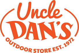 Uncle Dan's Coupons, Promo Codes, Deals For August 2019 ... The North Face Litewave Endurance Hiking Shoes Cayenne Red Coupon Code North Face Gordon Lyons Hoodie Jacket 10a6e 8c086 The Base Camp Plus Gladi Tnf Black Dark Gull Grey Recon Squash Big Women Clothing Venture Hardshell The North Face W Moonlight Jacket Waterproof Down Women Whosale Womens Denali Size Chart 5f7e8 F97b3 Coupon Code Factory Direct Mittellegi 14 Zip Tops Wg9152 Bpacks Promo Fenix Tlouse Handball M 1985 Rage Mountain 2l Dryvent