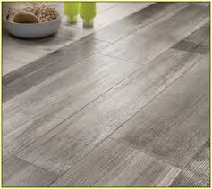 wood look porcelain tile gray home design ideas