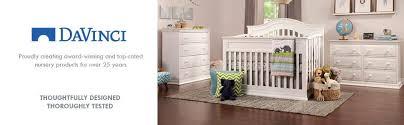 Child Craft Camden Dresser by 18 Child Craft Camden Dresser Million Dollar Baby Classic