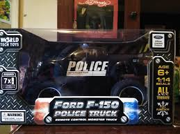 Best New Rc F-150 Police Monster Trucks For Sale In Topeka, Kansas ... 2017 Ford Super Duty Info Laird Noller Topeka Transwest Truck Trailer Rv Of Kansas City Parts Item Dn9391 Sold March 15 And Briggs Dodge Ram Fiat New Fiat Dealership In Lewis Chevrolet Buick Atchison Ks Serving Paper Lifted F150 Trucks Auto Group Nissan Dealership Used Cars Capital Bmw Volkswagen Trucking Ks Best Image Kusaboshicom Frontier