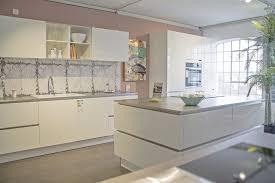 küche kaufen bremen fehler unbedingt vermeiden