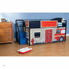 Fresh Fire Truck Step 2 Toddler Bed - Pagesluthier.com Monster Truck Toddler Bed Stair Ernesto Palacio Design Bedroom Little Tikes Sports Car Twin Plastic Fire Color Fun Vintage Ford Pickup Truck Bed For Kid Or Toddler Boy Bedroom Kidkraft Junior Bambinos Carters 4 Piece Bedding Set Reviews Wayfair Unique Step 2 Pagesluthiercom Luxury Furnesshousecom 76021 Bizchaircom Boys Fniture Review Youtube Nick Jr Paw Patrol Fireman And 50 Similar Items