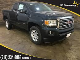 New 2018 GMC Canyon SLE1 4D Extended Cab In Mattoon #G25003 | KC ... New 2017 Gmc Canyon 2wd Sle Extended Cab Pickup In Clarksville San Benito Tx Gillman Chevrolet Buick 2018 Sle1 4d Crew Oklahoma City 16217 Allnew Brings Safety Firsts To Midsize Truck Used 2016 All Terrain 4x4 V6 4wd Slt Fremont 2g18065 Sid Small Roseville Marine Blue For Sale 280036 Spadoni Leasing Short Box Denali Speed Xl Chevy Colorado Or Mid Body Line Door For Roswell Ga 2380134