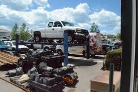 Transmission Repair Cost Call 303-569-6191 Direct Truck Auto Repair Mobile Service San Chevy Gmc 2wd Transmission Replacement Part I A Complete Auto Repair Houston Diesel And Car Autolube Centre Is The Best Shop In Sunbury Which Dieseluckrepairkascityntstransmission1 Nts Guides Manual Assembly Bolingbrook Shop Serving Il Joeys Inc Charlotte Nc North Carolina Windsor 7078388200meta Namekeywords Heavy Salt Lake Cityheavy