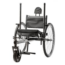 leveraged freedom chair grit freedom chair off road wheelchair