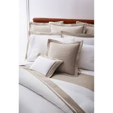 Polo Ralph Lauren Bathroom Sets by Rl Bowery Sateen Duvet Cover Duvets U0026 Comforters Home