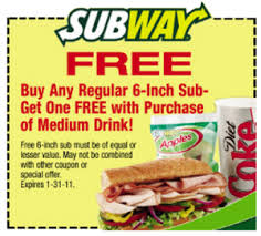 subway coupons october 2018 office depot coupon includes