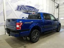 New 2018 Ford F-150 XLT Sport Special Edition Ecoboost 4 Door Pickup ... 2019 Ford F150 Limited Spied With New Rear Bumper Dual Exhaust Damerow Special Edition Lifted Trucks Yelp 1996 Photos Informations Articles Bestcarmagcom Launches Dallas Cowboys Harleydavidson And Join Forces For Maxim 2018 First Drive Review So Good You Wont Even Notice The Fourwheeled Harley A Brief History Of Fords F At Bill Macdonald In Saint Clair Mi 2017 Used Lariat Fx4 Crew Cab 4x4 20x10 Car Magazine Review Mens Health 2013 Shelby Svt Raptor First Look Truck Trend