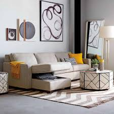 100 Living Rooms Inspiration And Living Room Decorating Advice