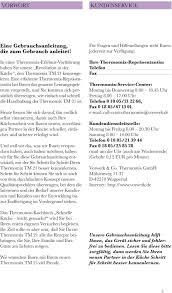 gebrauchsanleitung thermomix tm 21 pdf free
