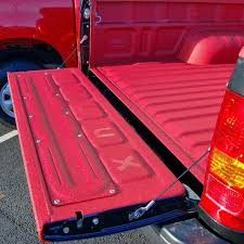 Coloured #LINEX - No Problem! Thus #red LINE-X Bed Liner Looks Ace ... Which Bed Liner Is The Best Autoguidecom News Access Truck Pickup Mat Freddies Trading Post Canopies Tonneaus Bedliners In Kennewick Ram Protectors Whats The Difference Landers Cdjr Of Dropin Vs Sprayin Diesel Power Magazine Undliner For Drop Weathertech Dump Together With Trucks Wanted And Tailgate Barn West Virginia Spray Trucks Off Road Chevy Silverado Liners Mats 1999 2018 5 Affordable Ways To Protect Your And More Sprayin Dropin Saint Clair Shores Mi For Sale 6 Ft Plastic Bed Liner Ranger Forum Ford Fans