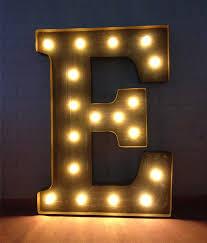 led illuminated letter illuminated signs sign shop led letter